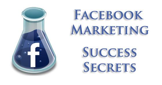 10 Successful Facebook Marketing Examples