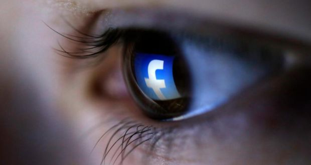 How to Find Out Everything Facebook Knows About You?